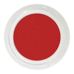 Red 10 Cosmetic Colour