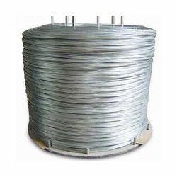 Wire Heat Treatment Service
