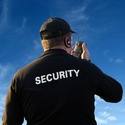 Residential & Commercial Security