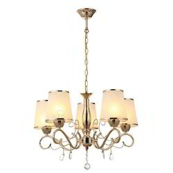 Classic chandelier at rs 5000 piece hanging jhumar pendant classic chandelier at rs 5000 piece hanging jhumar pendant chandelier skyshine lighting new delhi id 13578145355 aloadofball Images