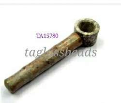 Desinger Stone Bowl Smoking Pipe