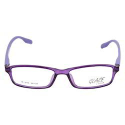 Tr-90 Unbreakable Small Sizes Frames