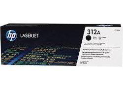 Hp 312a Toner Cartridges