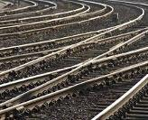 New Age Rail  Networking Solutions