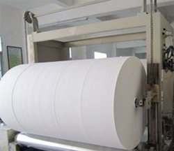 MG Tissue Paper Napkin Raw Material