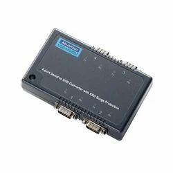 USB Device Server