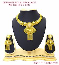 bd16d4a52 Cubic Zirconia Necklace - Manufacturers   Suppliers in India