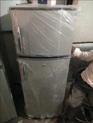 LG Refrigerator Repairing