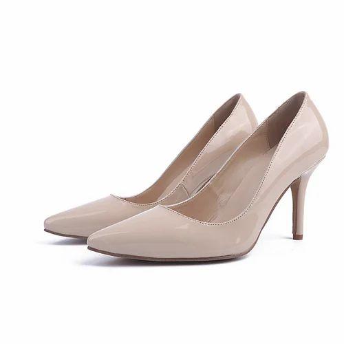 f2efd84763ad6 Ladies Fancy Heel Sandals at Rs 410 /pair(s) | Kamathipura | Mumbai ...