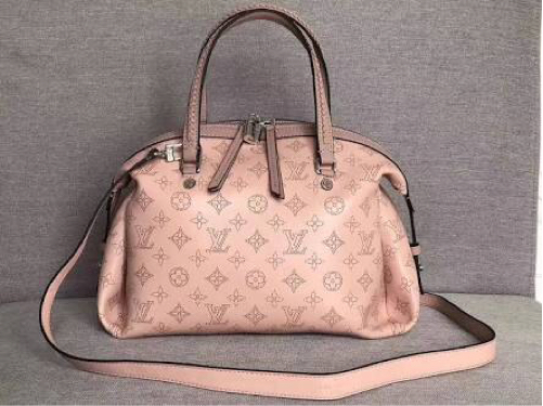 0061701a1d21 Louis Vuitton Ladies Bag M 54672