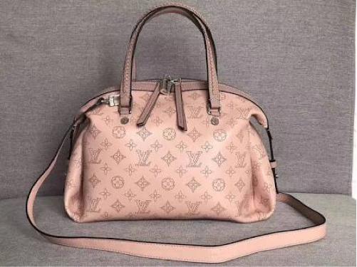 27288529ab Louis Vuitton Ladies Bag M 54672