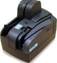 LS150UV .Document Scanners