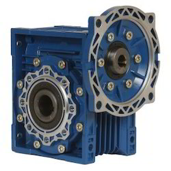 ALM Series Gearbox