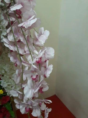 Artificial flowers artificial rose flower wholesaler from jaipur artificial flowers mightylinksfo