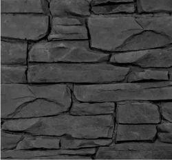 Ledge Stone Graphite