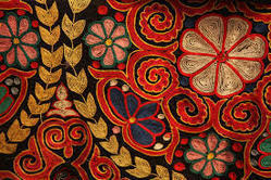 Traditional Indian Rugs At Rs 70 Square