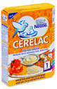 Cerelac Stage 1 Shishu Aahaar Babies Food
