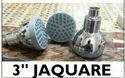 Jaquar Three Inchi Shower