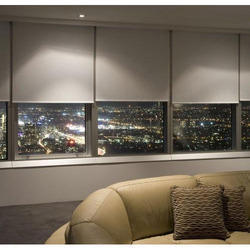 Roller Blinds In Chennai Suppliers Dealers Amp Retailers