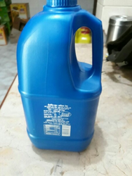 5 Liter Cooking Oil