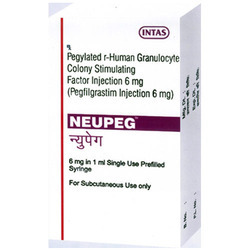 Neupeg Injection