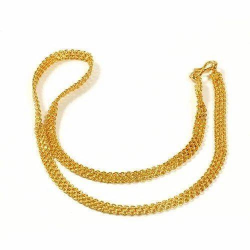 Golden Jewellery Designer Golden Earring Wholesaler from Lucknow