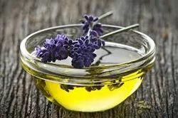 Image result for Lavender Oil