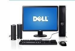 Fantastic Dell Desktop Computer Buy And Check Prices Online For Dell Download Free Architecture Designs Terchretrmadebymaigaardcom