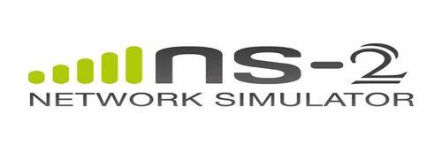 NS2 IEEE Project Titles-2015 in Ram Nagar, Coimbatore   ID
