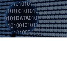 ISMS Electronic Data Management