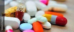 Pharma Franchise In Mahoba