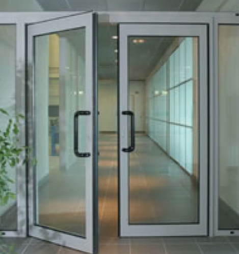 Glass Doors View Specifications Details Of Glass Doors By S S