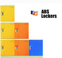 ABS Lockers