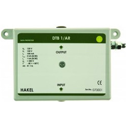 DTB1/AR Surge Protection Devices