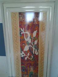 Bathroom Doors Manufacturers In India bathroom door retailers & retail merchants in india
