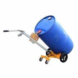 Drum Cart DE450C