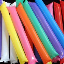 Clapper Stick Balloons