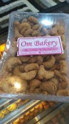 Om Bakery Matthi
