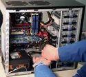 Assembled Computer Repairing Service