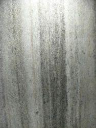 Hydra Floor Tile, For Flooring, Size (In cm): 60 * 60