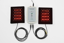 IR LED Light Therapy Home