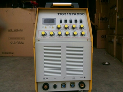 Inverter Welding Machine