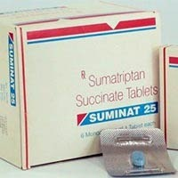What is spironolactone tab 25 mg used for