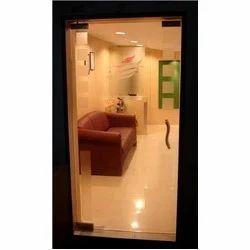 Institute Interior Designing Services