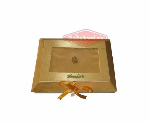 Wedding Cards श द क क र ड At Rs 165 Piece Milap