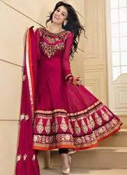 c68777b02d Anarkali Suits in Kottayam, Kerala   Get Latest Price from Suppliers ...