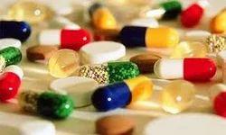 Pharma Franchiese In Madhya Pradesh