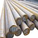 Hot Rolled Carbon Alloy Round Steel Bar