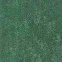 Light Green Granite Marble