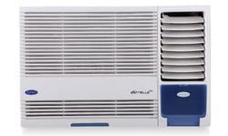 Carrier Vrf Carrier Hvac Vrf Systems Latest Price